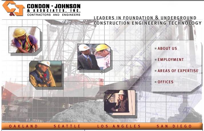 2001_cja_homepage