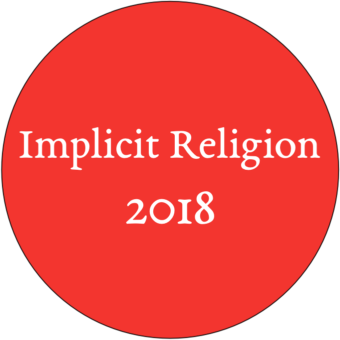 Comp A_Avatar_Upload_Twitter_ImplicitReligion