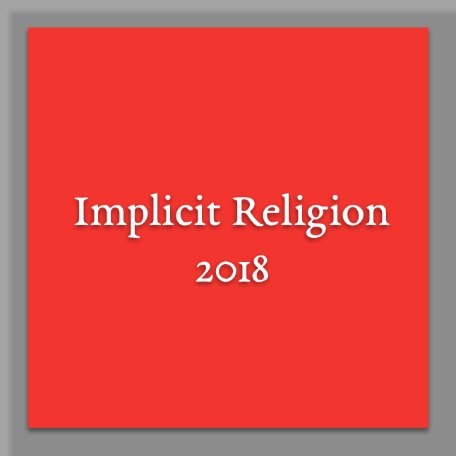 Facebook_ImplicitReligion_Avatar
