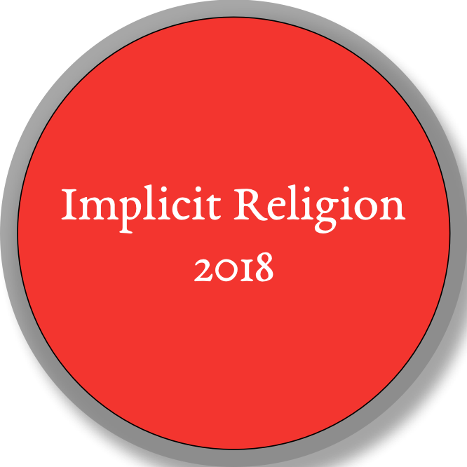 Twitter_ImplicitReligion_Avatar