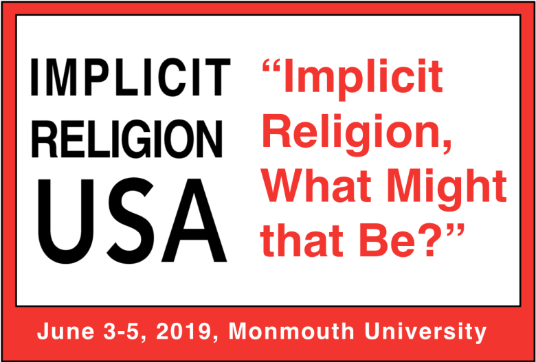 Conference_IRUSA_2019_v5