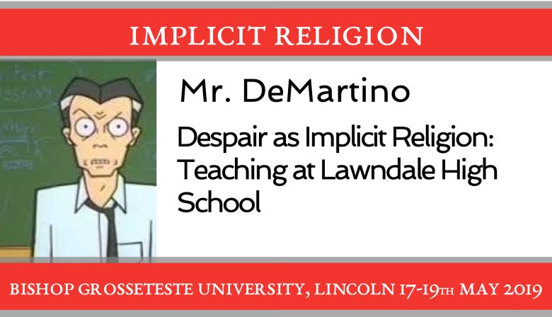 DeMartino_IR2019_v1