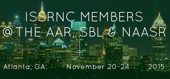 issrnc-2015-members-at-the-aar-social-media-