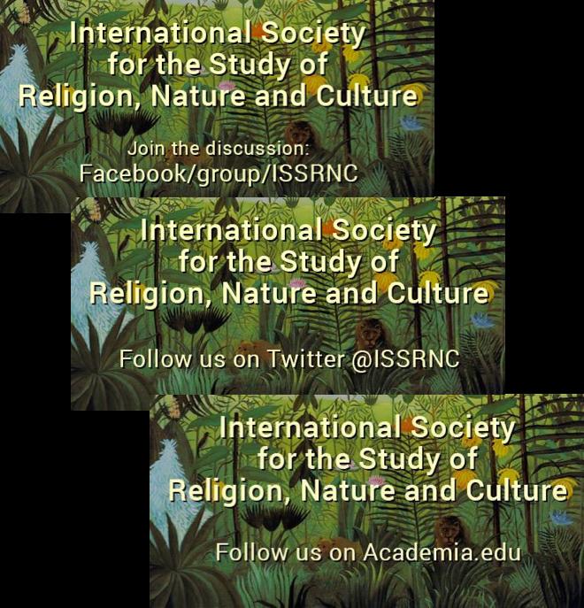 issrnc-social-media-series_v1