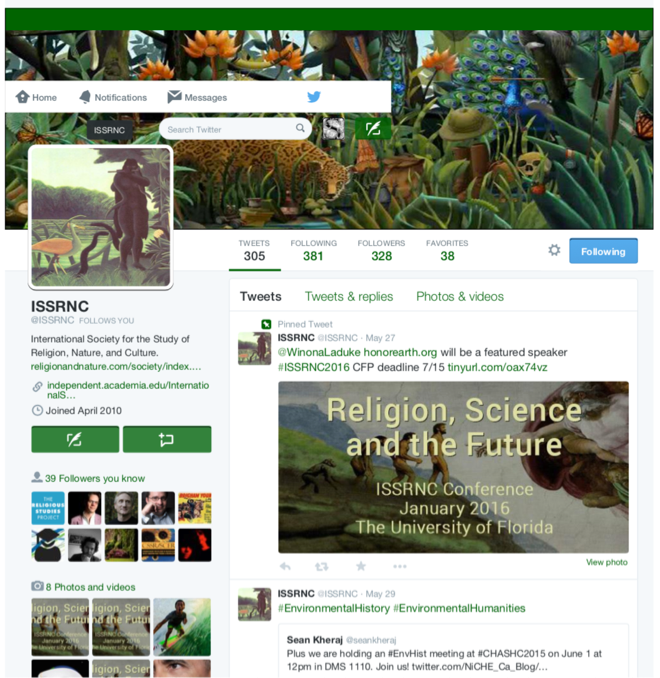 issrnc_twitter_after_may2015